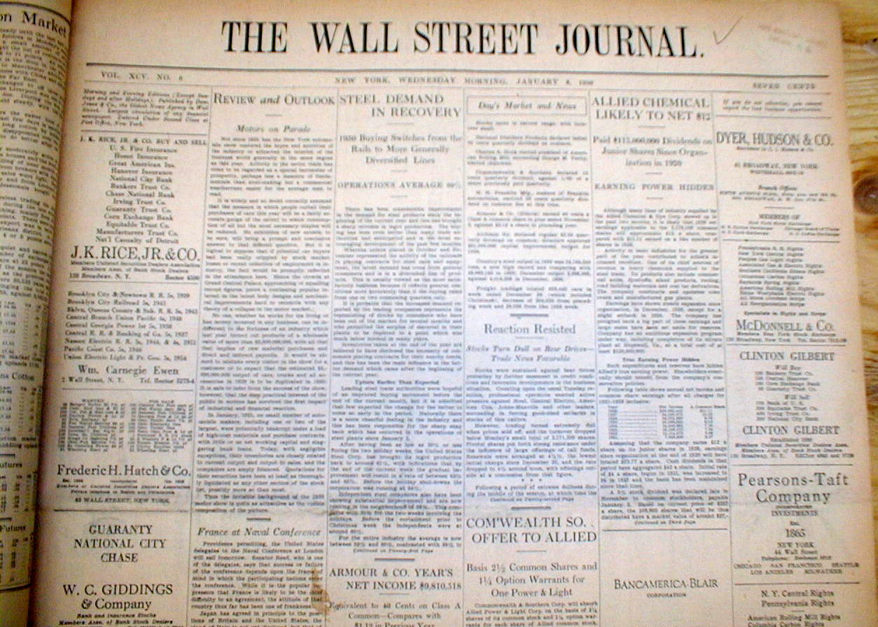 a view on the wall street crash of 1929 and the great depression of the united states Tags franklin d roosevelt, great depression, world war ii, wall street crash of 1929, great depression in the united states click to edit the document details share this link with a friend:.
