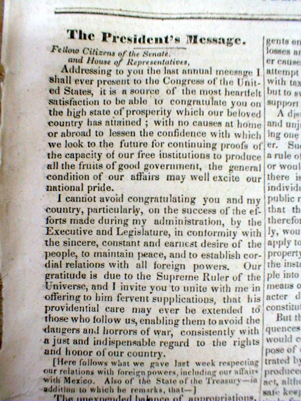 indian removal policy The indian removal act of 1830 [this was the jackson-era legislation authorizing the president to transfer eastern indian tribes to the western territories promised (falsely) in perpetuity the actual relocation culminated in the 1838 trail of tears forced march, one of the most shameful occurrences in the history of federal domestic policy.