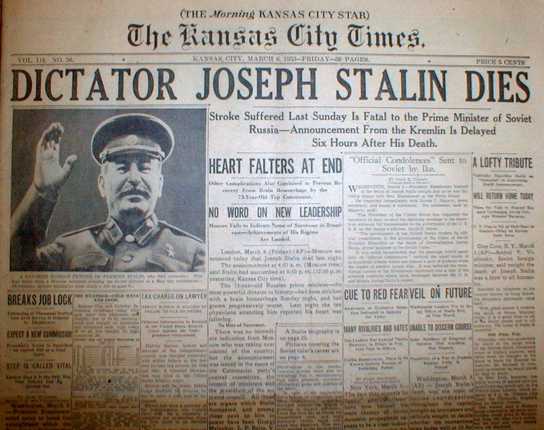 an analysis of the lenins heirs stalin and trotsky in soviet russia Incapable of even the most primitive theoretical analysis, stalin,  seven years in soviet russia, p 143 [10  selecting trotsky and stalin as the dominant.