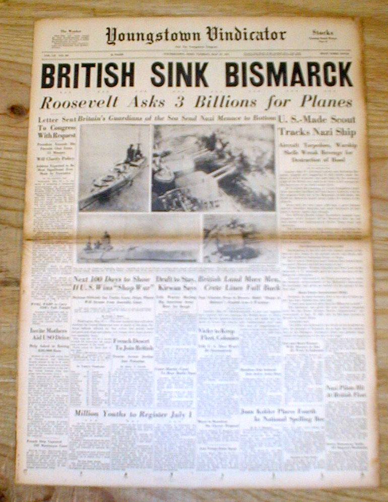 german unification under bismarck and the start of the great war Quotes i am bored the great things are done the german reich is made bismarck after the german unification of 1871 a generation that has taken a beating is always followed by a generation that deals one.