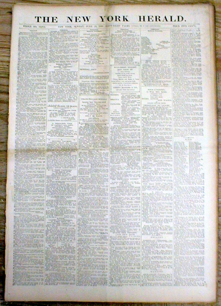 best 1899 newspapers owsley co kentucky longest feud in us the listing tool list your items fast and easy and manage your active items