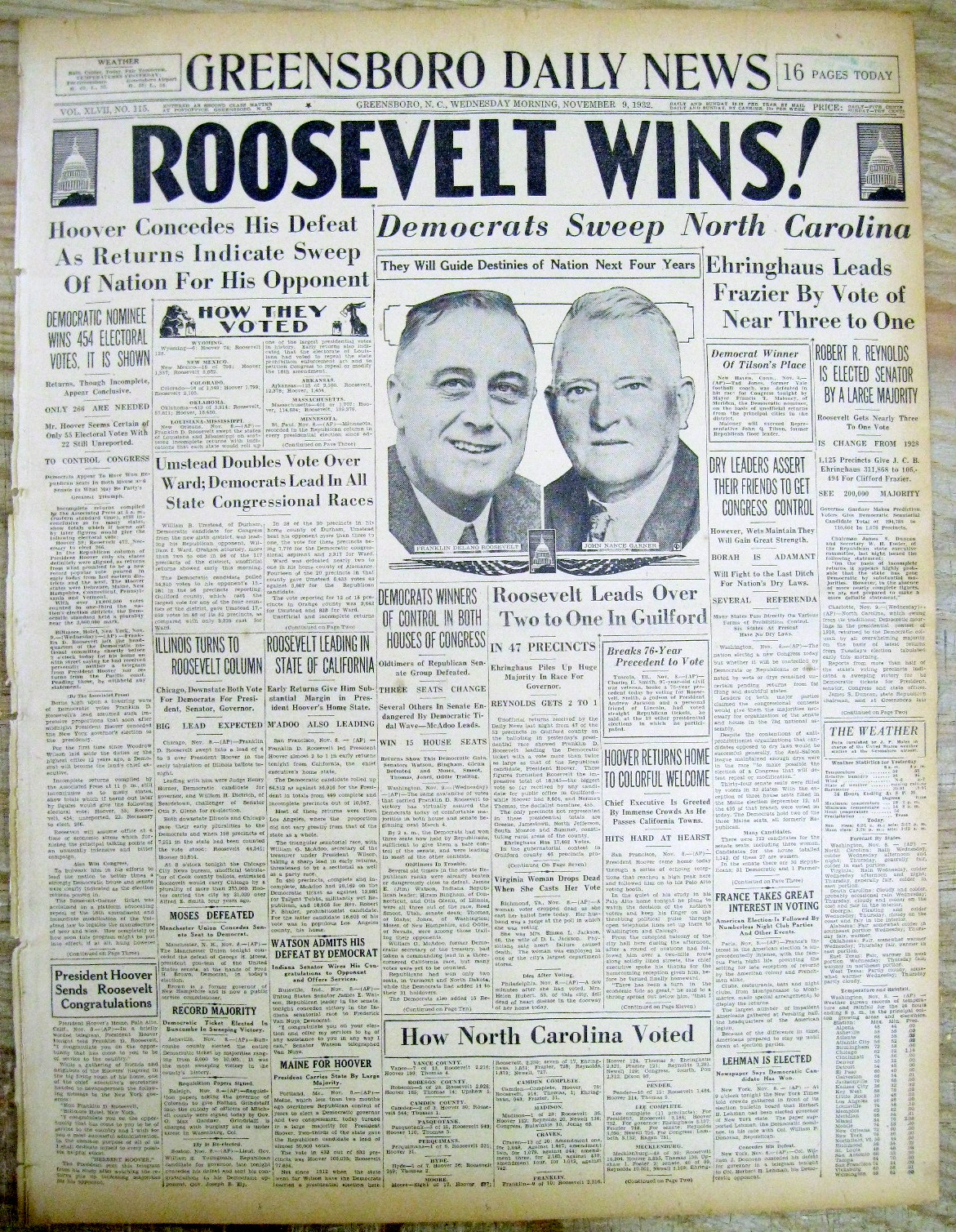 hoover roosevelt and the great depression essay Hoover also started federal work projects such as the grand coulee dam and the hoover dam these projects provided many jobs for people and provided affordable hydroelectric power for people but the great depression was a much bigger problem than a few extra job openings could fix.
