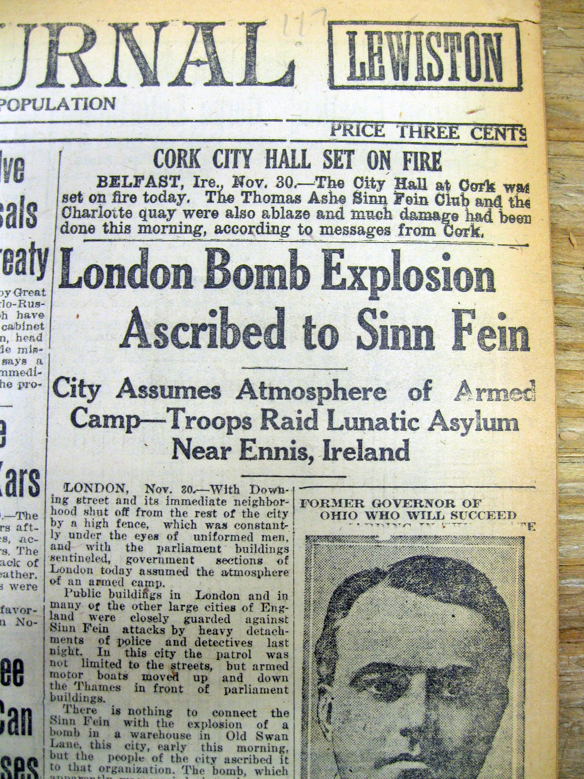 1920 bloody sunday A building burns in londonderry, northern ireland, in the aftermath of bloody sunday thirteen people were shot dead on january 30, 1972 when british paratroopers opened fire on a civil rights.